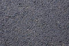 Fond d'asphalte Photos stock