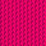 fond 3d avec des cubes Photo libre de droits