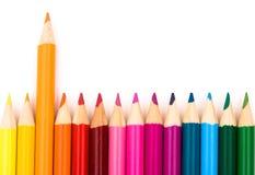 Fond d'éducation Image stock
