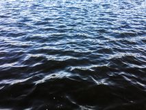 Fond d'eau de mer photos stock