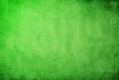 Fond d'herbe verte Image stock