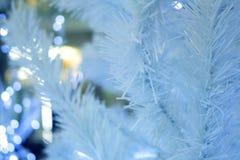 Fond d'hiver pour Noël, cartes de voeux de nouvelle année Image libre de droits