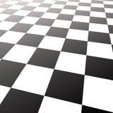 Fond d'illustration extrémité du compagnon de contrôle de jeu, noir et blanc monochrome avec le point culminant 3d rendent Fond Photos libres de droits