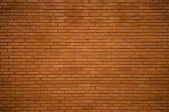 Fond d'image avec la texture de mur de briques illustration stock