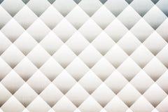 Fond d'image géométrique illustration stock