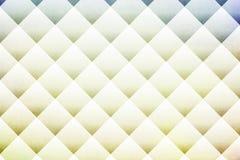 Fond d'image géométrique illustration de vecteur