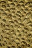 Fond d'image gentil des cailloux, texture ronde de roches photographie stock libre de droits
