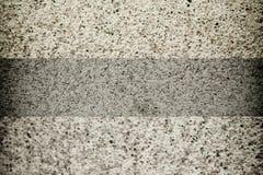 Fond d'image gentil des cailloux, texture ronde de roches photos stock
