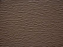 Fond d'imitation en bois de texture de Brown images stock