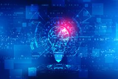 Fond d'intelligence artificielle, fond d'innovation