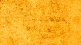 Fond d'or ou ombre de texture et de gradients photos stock