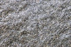 Fond d'une pierre de granit. Photographie stock libre de droits