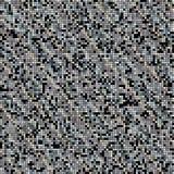 Fond dans les tonalités blanches et noires avec des places Image libre de droits