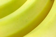 Fond de banane. Photos libres de droits