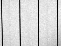 Fond de barres grises image libre de droits
