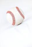 Fond de base-ball Images libres de droits