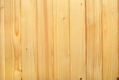 Fond de bois cru Images stock