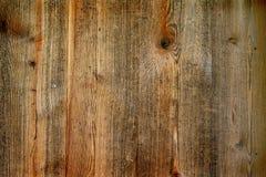 Fond de bois de construction photographie stock