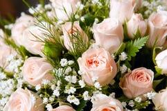 Fond de bouquet images libres de droits
