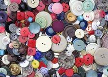 Fond de bouton photo stock