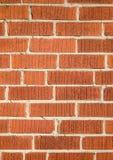 Fond de Brickwall. Image stock