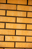 Fond de brique # 3 Image stock