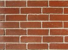 Fond de briques Images stock