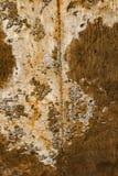 Fond de brun Photo stock