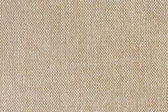 Fond de brun de toile de texture Photos stock