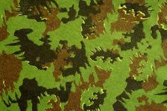 Fond de camouflage image libre de droits