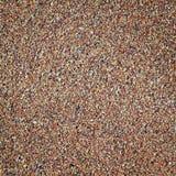 Fond de chaux à grain fin Photos libres de droits