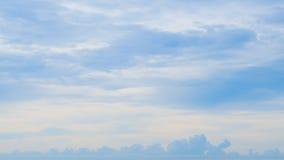 Fond de ciel Images stock
