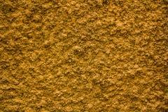 Fond de ciment Images stock