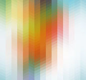 Fond de Colorul. Image libre de droits
