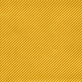 Fond de conception de papier peint de texture de Techno image stock