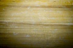 Fond de conseil en bois Image libre de droits