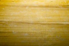 Fond de conseil en bois Photo stock