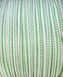 Fond de corde - texture Image libre de droits
