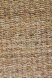 Fond de corde, texture Photo stock