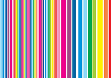 Fond de couleur Photographie stock libre de droits