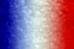 Fond de couleur claire avec le foyer sélectif dans joyeux je Photo libre de droits
