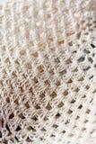 Fond de crochet photos libres de droits