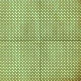 Fond de cru de papier grunge Image libre de droits