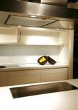 Fond de cuisine Image stock