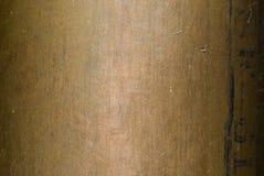 Fond de cuivre de pipe photos libres de droits
