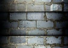 Fond de descripteur de brique Photographie stock