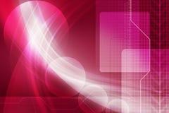 Fond de Digitals Image libre de droits