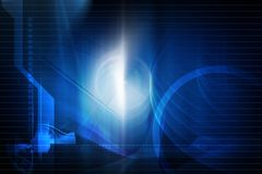 Fond de Digitals Photos stock