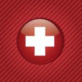 Fond de don du sang. Images stock