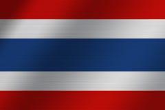 Fond de drapeau des Etats-Unis photo stock